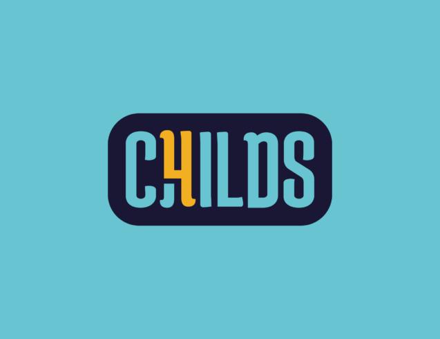 4 Childs