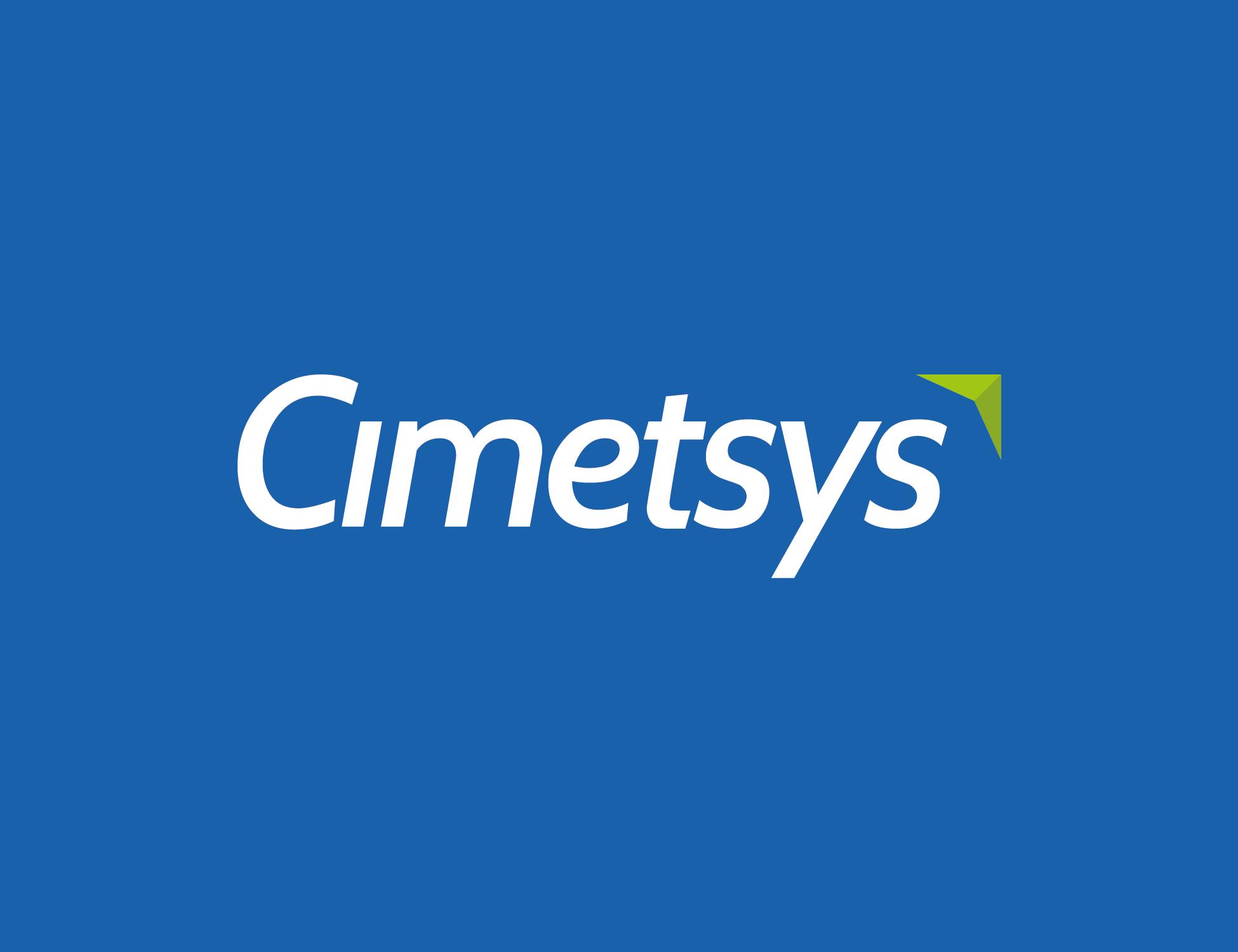 Cimetsys