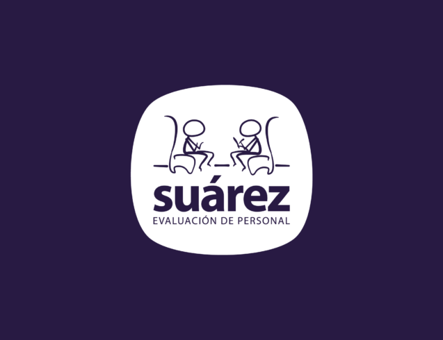 Suárez Consultores